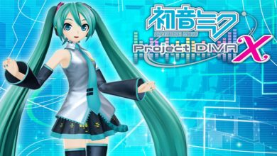 Photo of Review: Hatsune Miku: Project Diva X (PS4)
