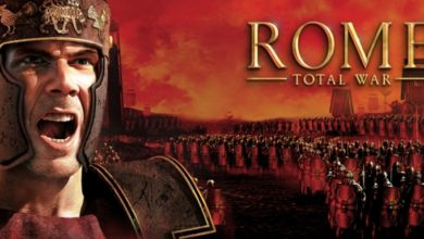 Photo of Rome: Total War is coming to iPad