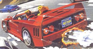 turbo-outrun-announced-for-3d-classics-volume-3-final-stage