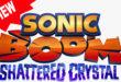 boom-crystal