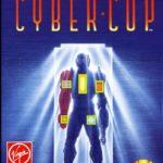 genesis_cybercop