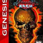 genesis_skeletonkrew