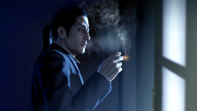 Photo of Here's 17 minutes of Yakuza 0 gameplay featuring Goro Majima
