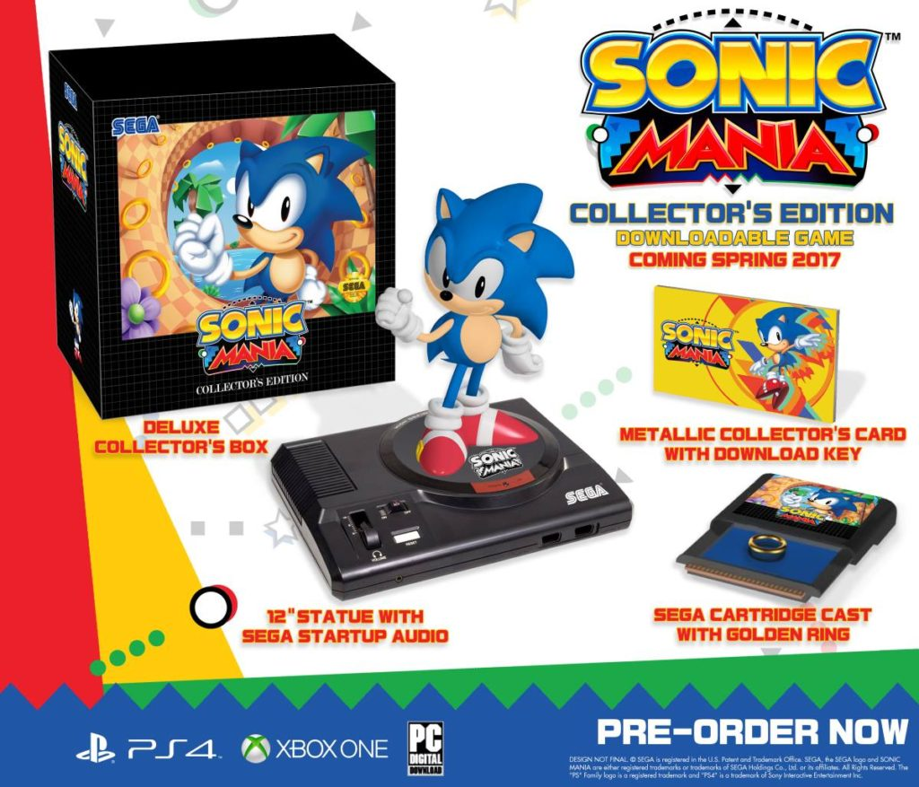 sonic-mania-collectors-edition-1024x877.