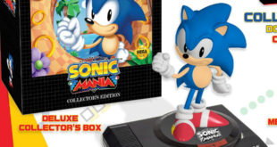 sonic-mania-collectors-edition-featured-image