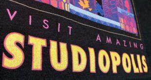 studiopolis-tshirt