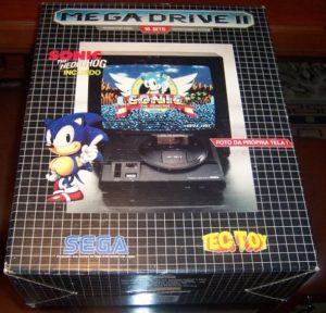 new_rumors_about_the_new_tectoy_sega_genesis_3