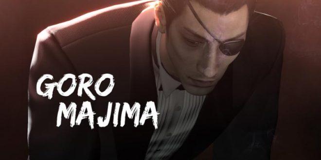 goro-majima-trailer-yakuza-0