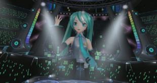 hatsune-miku-vr-future-live-announced-for-psvr