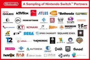 nintendo-switch-partners