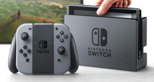 nintendo-switch-system