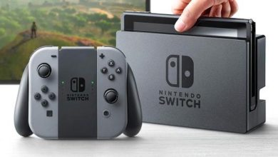 Photo of SEGA and ATLUS share their thoughts on Nintendo Switch