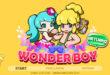 wonder-boy-returns