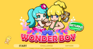 wonder-boy-returns
