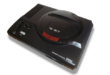 more_news_about_the_new_sega_genesis_tectoy