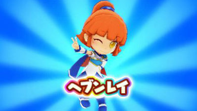 Photo of Here are the latest details for Puyo Puyo Chronicles