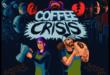 coffeecrisisf26ad9f8c5079195f96a5750e04fd412_original