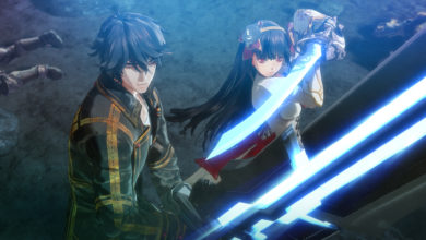 Photo of Valkyria Revolution is coming to the west in spring 2017
