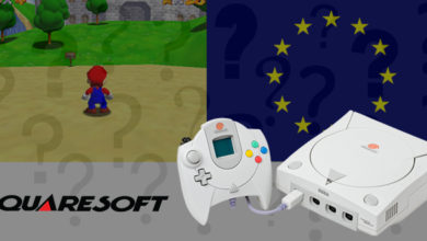 Photo of 7 Dreamcast curiosities nobody talks about!