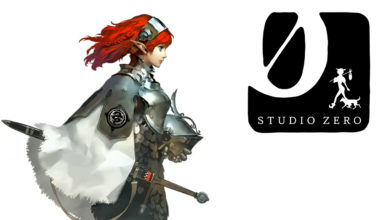 Photo of Atlus announces new RPG, development studio helmed by Persona 5 director