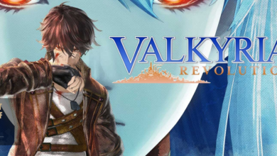 Photo of Valkyria Revolution's free DLC schedule has been revealed