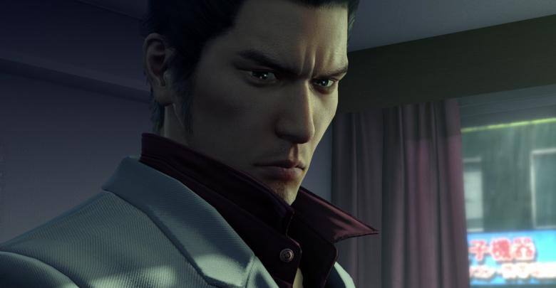 Photo of SEGA wants Yakuza and Persona on PC