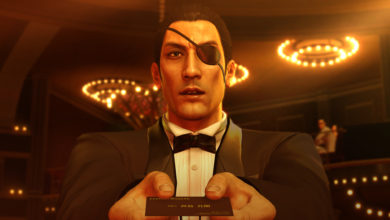 Photo of Yakuza 0 is getting free DLC over the next couple of weeks