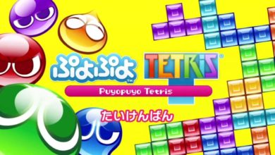 Photo of Puyo Puyo Tetris could be coming to PS4
