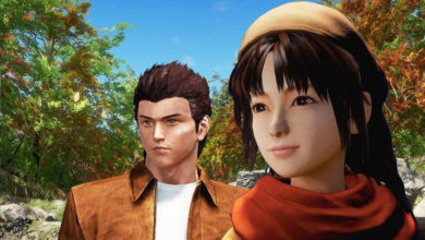 Photo of Shenmue 3's release date has delayed again to 2019