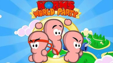 Photo of Worms World Party is playable online on Dreamcast again
