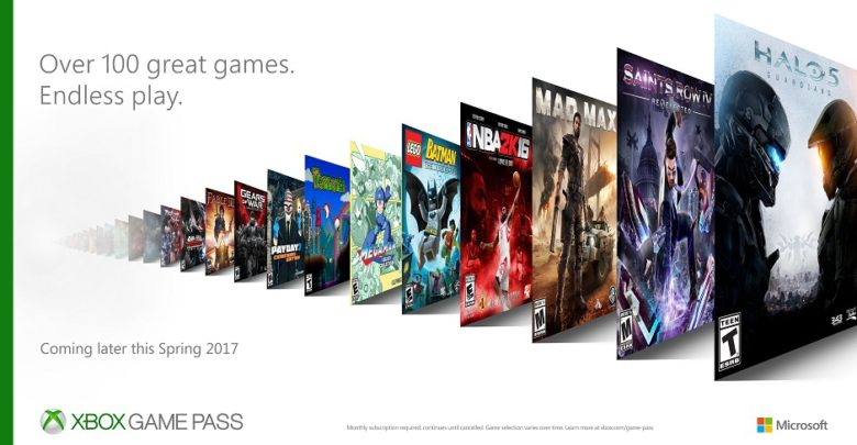 Photo of SEGA games will be included in Xbox Game Pass subscription service