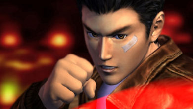Photo of [RUMOR]: Shenmue I & II HD is coming this year
