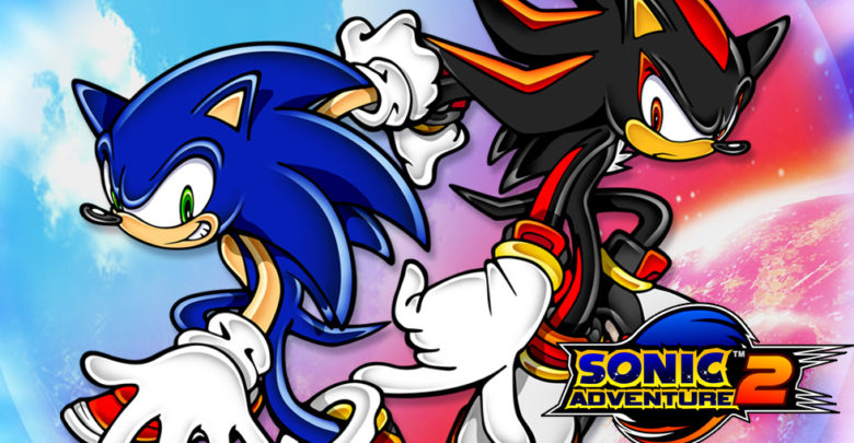Photo of 13 SEGA games are coming to PlayStation Now
