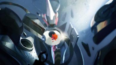 Photo of Endless Space 2: Amplitude Studios reveals new faction