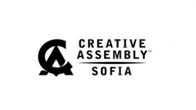 Photo of SEGA has acquired Crytek Black Sea, establishes Creative Assembly Sofia