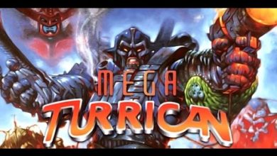 Photo of Factor 5 is back and has re-obtained Turrican license