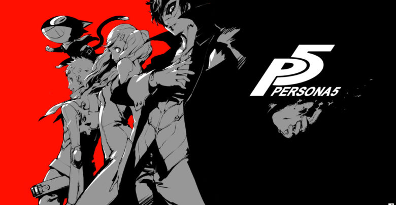 Photo of First set of Persona 5 DLC's schedule released