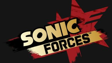 Photo of Sonic Forces Bonus Edition available for pre-order
