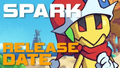 Photo of Spark: The Electric Jester gets a release date