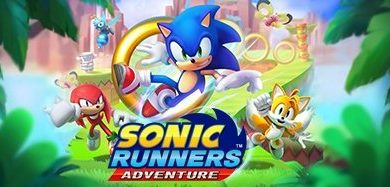 Photo of A new Sonic Runners game has been leaked