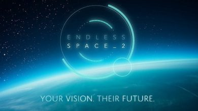 Photo of Prepare to 'eXterminate' your foes with latest Endless Space 2 trailer