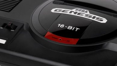 Photo of SEGA wants to return to the console market with retro consoles