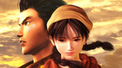 Photo of Review: Shenmue I & II (PS4)