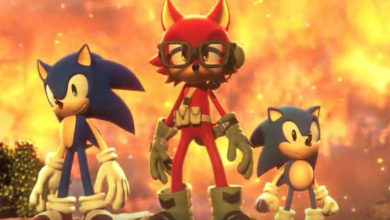 Photo of Understanding the Sonic Cycle and what to expect from Sonic Forces