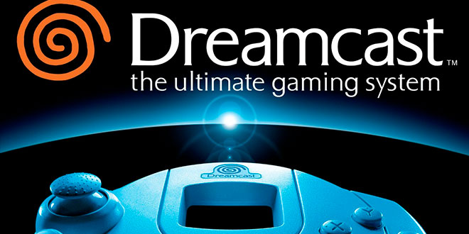 Photo of Tutorial: Connecting the Dreamcast online