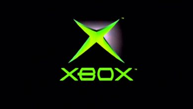 Photo of What original Xbox SEGA games could come to Xbox One?