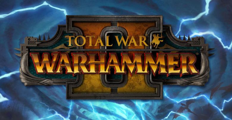 Photo of Total War: Warhammer II release date announced