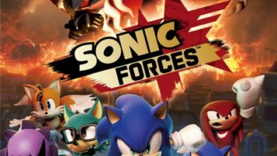 Photo of [RUMOR] Sonic Forces: Day One Edition revealed; DLC also announced