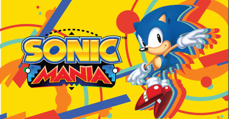 SEGA clarifies how Sonic Mania owners will get