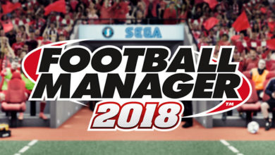 Photo of Football Manager 2018 season to kick-off  on Nov. 10